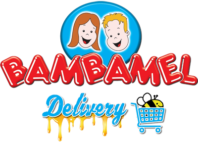 Bambamel Delivery