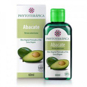 Abacate ( óleo vegetal ) – Phytoterápica