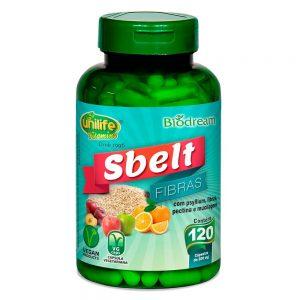 Sbelt Fibras – Unilife Vitamins
