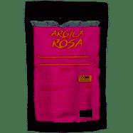 Argila Rosa 500g – Amanda Prods. Nats.