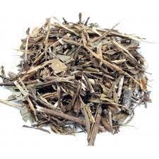 Carqueja Amarga ( Bacharis Genistelloides ) Chá 40g – Original da Mata