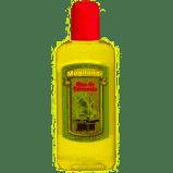 Óleo de Citronela Odorizante de Ambiente 140ml – Mogilândi