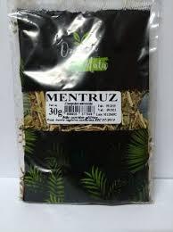 Mentruz ( Chenopodium ambrosioides L. ) 30g – Original da Mata
