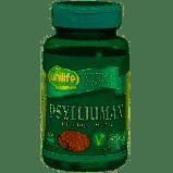 Psylliumax Psylium – Unilife Vitamins