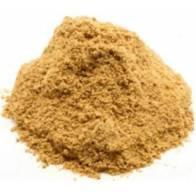 Linhaça Dourada Moída – pct 500g