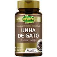 Unha de Gato – Unilife Vitamins