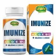 Imunize – Unilife Vitamins